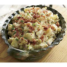 Www Country Door Com.71 Best Country Door Recipes Images Food Recipes Food