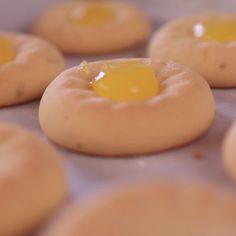 Italian Cookies, Italian Desserts, Italian Recipes, Biscotti Cookies, Biscotti Recipe, Great Desserts, Delicious Desserts, Yummy Food, Baking Recipes
