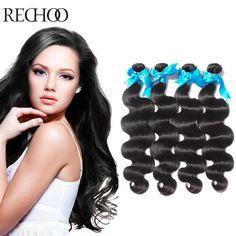 $65.73 (Buy here: https://alitems.com/g/1e8d114494ebda23ff8b16525dc3e8/?i=5&ulp=https%3A%2F%2Fwww.aliexpress.com%2Fitem%2FBrazilian-Body-Wave-Hair-Weft-Cheap-Brazilian-Hair-4-Bundles-6A-Wet-And-Wavy-Virgin-Brazilian%2F32590267706.html ) Brazilian Body Wave Hair Weft Cheap Brazilian Virgin Hair Weave 4 Bundles 6A Wet And Wavy 400 Gram 16 18 20 Inches cabelo humano for just $65.73