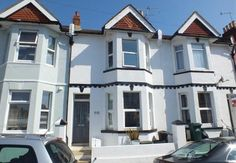 3 bedroom terraced house for sale in Payne Avenue, Hove BN3 - 28916126 £349,950