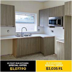 15 best sale kitchen cabinets images wholesale cabinets south el rh pinterest com