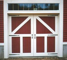 Shed Door Design Ideas california shed door lock ideas Building Shed Doors Hinges Hardware And Design Give This Door The Classic Barn Door
