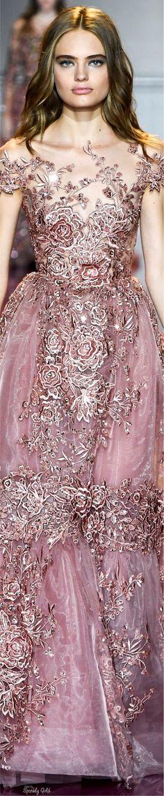 Find More at => http://feedproxy.google.com/~r/amazingoutfits/~3/Q_iawgOsi3I/AmazingOutfits.page #wedding #weddingdress
