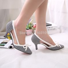 Cheap sandals designer shoes, Buy Quality sandal pumps directly from China shoe dropshippers Suppliers: European fashion flower decoration ankle buckle lady high-heeled sandals classic snake lines mix color beautiful high he