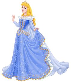 Jeweledaurora Blue by fenixfairy on DeviantArt Disney Princess Aurora, Disney Princess Pictures, Disney Princess Dresses, Princess Art, Barbie Princess, Princess Bubblegum, Disney Pixar, Disney Fan Art, Disney Magic