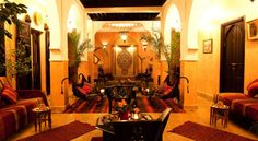 Booking.com: Riad La Rose D'orient , Marrakech, Morocco - 34 Guest reviews . Book your hotel now!