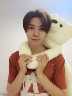 Johnny #SMROOKIES