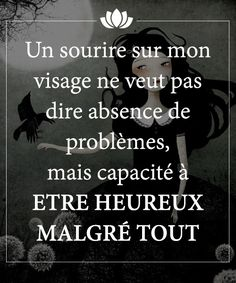the most beautiful proverbs to share: the most beautiful proverbs to share: . Words Quotes, Love Quotes, Inspirational Quotes, Sayings, Something To Remember, French Quotes, Positive Attitude, True Words, Positive Affirmations
