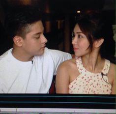 itsme_armabv's photo http://Instagram.com/p/6-ChqWrVwg/  -h #UnbeatableKathNielOnRatedK