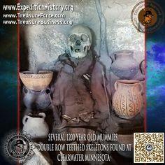 http://www.facebook.com/groups/getGold http://www.facebook.com/treasureforce.tv http://www.InvestigatingHistory.org