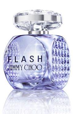#jimmychooperfume