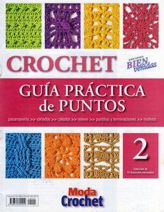 Dream and Do It Yourself: Guía Práctica de Puntos - # 2