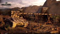 Grille Hd Camo Skins World of Tanks Skins Curse