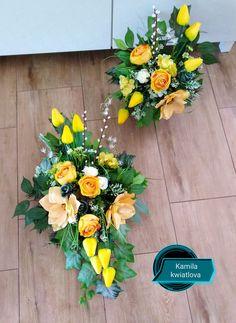 Floral Wreath, Wreaths, Flowers, Diy, Decor, Grief, Floral Crown, Decoration, Door Wreaths