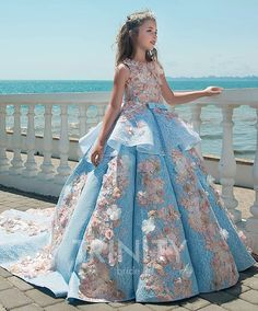 34d7d74d612 21 Best Florence Eiseman Dresses   Clothes images