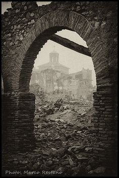 Spain - 1938. - GC - Belchite