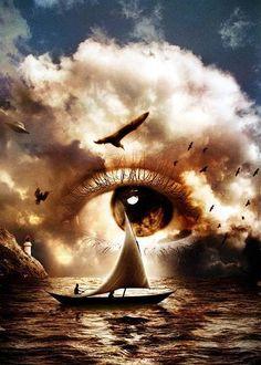 """İnsan bu dünyada neyi aramalıdır Hasan Dede? Aslında herkes hakikati aramaktadır. Aranan, arayanla beraberdir; aramayandan ise çok uzak. Allah insanları kendinden yarattı. Bu insanlık içinde bir insan var, iş onu bulmada. """"Allah, Muhammed'den şöyle seslendi: Korkmayın, çünkü ben sizinle beraberim. İştirim ve görürüm.""""(Ta Ha, 46) İnsan, ne kadar zeki olursa olsun, kendi aklıyla ne kadar … Okumaya devam et """"MERAM'DAN SİLİVRİKAPI MEVLANA KÜLTÜR MERKEZİ'NE… (173)"""""""