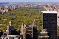 New York City welcomes tourists with open arms, but don't fall victim to all the tourist traps on your next trip!