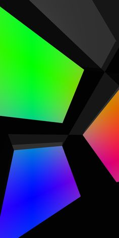 Photo Wallpaper, Cool Wallpaper, Colorful Wallpaper, Dark Backgrounds, Smartphone, Wallpapers, Note, Cool Stuff, Abstract