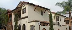 La Terrazza New Homes For Sale San Jose area of Jacksonville FL