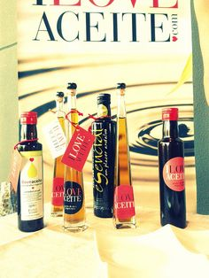 iloveaceite Ladies and The Movies by iloveaceite, via Flickr