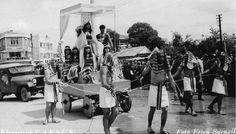 Mersin Tarsus  Kleopatra Tarsus Sokaklarından geçerken... 1960'lı yılların sonları... Street View, Concert, Pictures, Cleopatra, Concerts