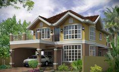 Home Design Ideas Exterior to Show Yourself