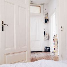 50 home improvement ideas that cost £1 or less  - housebeautiful.co.uk