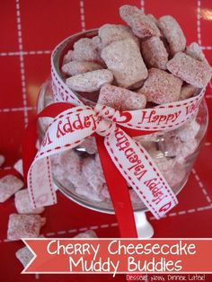 75 sweet salty snack mixes (chex mix, muddy buddy, puppy chow, etc. These all look soooo good -- there's some for every season! Puppy Chow Recipes, Snack Mix Recipes, Snack Mixes, Candy Recipes, Cereal Recipes, Salty Snacks, Yummy Snacks, Popcorn Snacks, Muddy Buddies Recipe