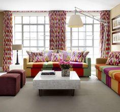 kit kemp interior design - 1000+ images about ❀ Interiors ❀ Kit Kemp on Pinterest he ...
