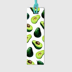 Items similar to Avocado Bookmark Watercolor Fruit metal bookmark Unique bookmark Gift for teachers Book club gift Avocado page marker Guacamole Bookmark on Etsy Creative Bookmarks, Cute Bookmarks, Bookmark Craft, Homemade Bookmarks, Cool Paper Crafts, Watercolor Bookmarks, Watercolor Fruit, Mandala Artwork, Handmade Gift Tags