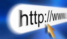 Az URL címek rövidítéséről írtunk egy rövid cikket. 10 oldalt ajánlunk, ami a webcímek rövidítésével foglalkozik.