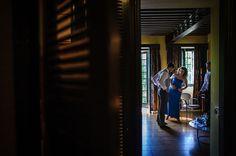 Fotos de boda en el Pado da Merced de Ferrol-07