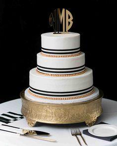 82 Best Wedding Cake Toppers Images Wedding Ideas Wedding Stuff