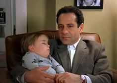 """The BEST episode of Monk. """"Mr. monk and the kid"""". he was so sweet! I cry every time I watch this!!!"""