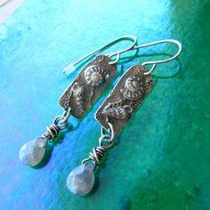 Amazing metal jewellery by Mango Tango | Beads Magic
