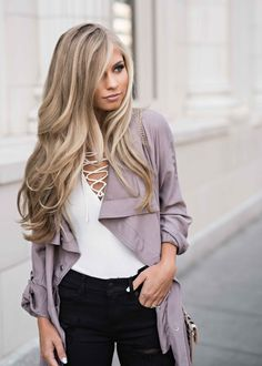 express-jessakae, street style, blonde, fall fashion, couples fashion, couples…