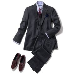 Professional Look, Mens Fashion, Fashion Outfits, Bespoke, Suit Jacket, Men's Style, Jackets, Clothes, Autos