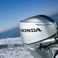 Safe Sea Shop offers the best in class operative outboard parts for you explaining the pros and cons of various spare parts and motors. Honda Motors, Boat Accessories, Motor Parts, Boating Accessories