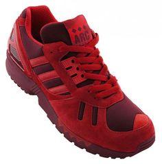 8a12d6de8 42 Best sneakers   footwear images