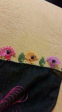 Needle Tatting, Needle Lace, Elsa, Needlework, Diy And Crafts, Embroidery, Sewing, Fabric, Ideas