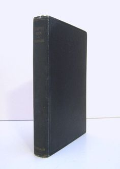 Starved Rock  Poems by Edgar Lee Masters. The First Edition, Macmillan Company, 1919. For sale by ProfessorBooknoodle, $22.50