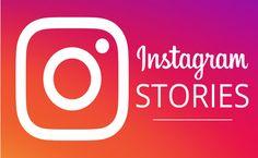 İnstagram'a yeni özellik! artık arkadaşlarınızın hikayelerine fotoğraf ve video ile yanıt verebileceksiniz.