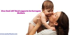 Surrogacy is an unforgettable gift and a worthwhile experience. Women who wish to embark on a surrogacy journey as a surrogate mother inhibit genuine compassion and noble desire to help an infertile couple have a child.