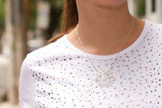 juliana ali fhits shops 4 - Juliana e a Moda   Dicas de moda e beleza por Juliana Ali