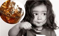 Nous allons vous expliquer quelles sont les principales toxines auxquelles vos enfants sont exposés, et comment pouvons-nous les proteger de ces substances.