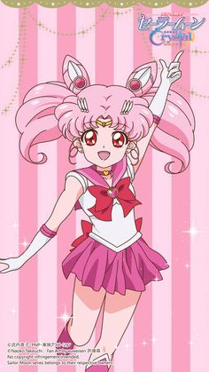To welcoming Sailor Moon Crystal Season, I draw this for you guys! I will draw all the sailor senshi using this Sailor Moon Crystal Season 3 art style! Sailor Jupiter, Sailor Moon Y Darien, Sailor Moon Usagi, Sailor Moon Tumblr, Sailor Moon Girls, Sailor Moom, Sailor Moon Crystal, Sailor Moon Transformation, Sailor Saturno