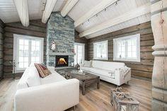 For lyst? Living Area, Modern Farmhouse, Real Estate, Patio, Contemporary, Interior Design, Outdoor Decor, Furniture, Home Decor