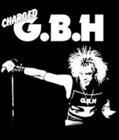 Gbh Punk
