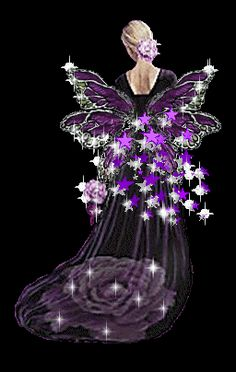 Browse all of the Fantasy Gifs photos, GIFs and videos. Find just what you're looking for on Photobucket Fairy Pictures, Angel Pictures, Beautiful Fairies, Beautiful Gif, Elfen Fantasy, Fantasy Art, Gifs, Fairy Wallpaper, Gif Animé